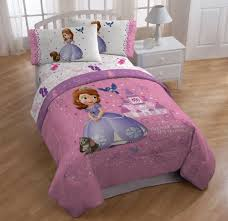 Sofia The First Toddler Bed Emejing Sofia The First Bedroom Pictures Home Design Ideas