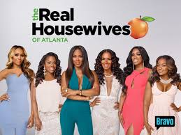 amazon com the real housewives of atlanta season 9 deshawn snow