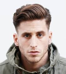 guy haircuts for straight hair hairstyle for straight hairfor mens boys haircuts straight hair