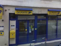 bureau de poste part dieu lyon cinq bureaux de poste vont fermer