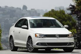 2011 volkswagen jetta performance specs and new photo gallery