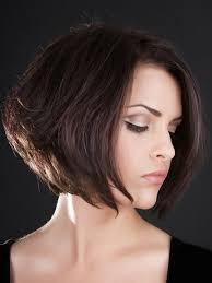 Kurzhaarfrisuren Frauen Braun by Coole Haare Wie Würden Sie Denn Das Definieren