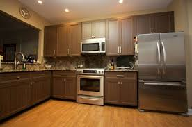 mission style kitchen cabinets shaker kitchen cabinets door