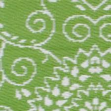 Modern Green Rugs by 100 Ideas Bright Green Kitchen Rugs On Www Weboolu Com