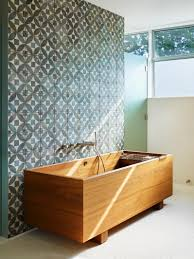 Home Decor Toronto Stores by Latest Articles Modern House With Wood Cladding And Yellow Door