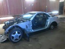 Slk230 Interior Steering Wheels U0026 Horns For Mercedes Benz Slk230 Ebay