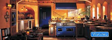 european kitchen gadgets kitchen appliances specialist in south africa u2013 euro appliances