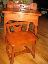 solid wood sewing machine cabinets vintage 3 drawer singer sewing machine cabinet table held 15 oak ash