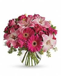 flower delivery pontotoc florist flower delivery by flowers gifts of pontotoc