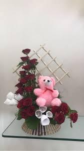 cheap flowers to send best 20 send flowers online ideas on fresh flowers
