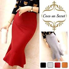 coco un secret rakuten global market skirt scared ladies skirt