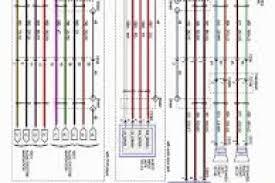 clarion radio wiring diagram code wiring diagram