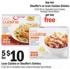lean cuisine coupons coupon lean cuisine printable like lean cuisine coupons try these