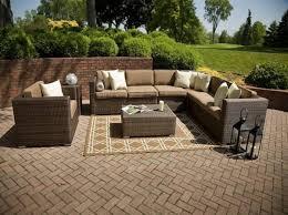 canapé de jardin castorama mobilier de jardin castorama salon de jardin castorama pas