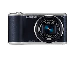 samsung story album apk samsung galaxy 2 black 4 8 hd screen 16 3mp 21x zoom