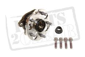 lexus rx for sale northern ireland lexus rx300 rx350 rx400h rear wheel bearing hub assembly kit set