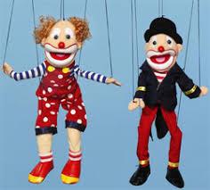 string puppet a puppet on a string oddnygumaer