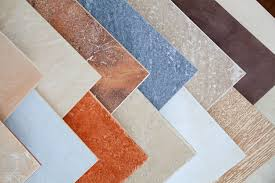 tile flooring patterns and designs allow homeowners to create a