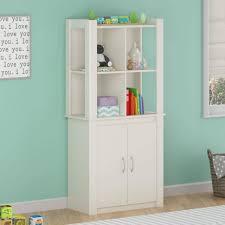 furniture freestanding tall cupboard tall narrow cupboard with