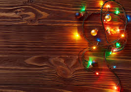 try alternatives to traditional christmas lights dan u0027s papers