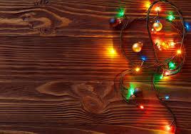 Amber Christmas Lights Try Alternatives To Traditional Christmas Lights Dan U0027s Papers