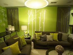 gray and green living room green and grey living room ideas www lightneasy net