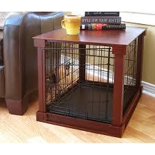 side table dog kennel militariart com