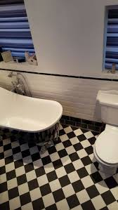 Cheap Bathroom Laminate Flooring 29 Best Clitheroe Carpets Warehouse Images On Pinterest Carpets