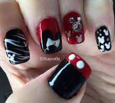 571 best images about nail it on pinterest nail art my nails