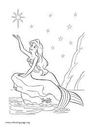 25 mermaid movies ideas mermaid movies