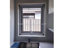 Awning Window Fly Screen China Feilong Appliance Corp Co Ltd