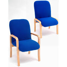 Reception Chair Chair Fabric Modular Office Reception Chairs
