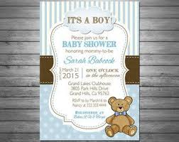it s a boy baby shower ideas 38 best baby shower teddy bears images on teddy