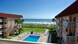 Cocoa Beach Cottage Rentals by Spanish Main 48 U2013 Deluxe King Rentals Cocoa Beach Florida