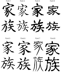 small japanese kanji tattoo on back photos pictures and