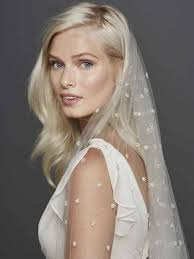 davids bridal hairstyles jenny packham launches budget wedding dress line for david s