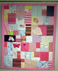 keepsake blankets memory blankets use your kids fav clothing items and make into