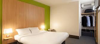 chambre hotel pas cher hôtel pas cher à louveciennes b b hôtel louveciennes