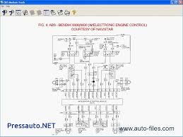 delighted 2010 smart car wiring diagram images the best electrical