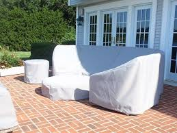 Outdoor Patio Chair Covers Impressive Chair Lawn Chair Covers Throughout Great Patio