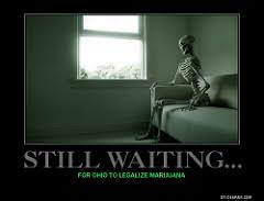 Waiting Meme - the world s best photos of meme and waiting flickr hive mind