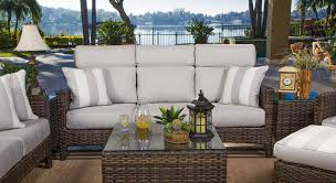 grand palma patio furniture outdoor seating and dining