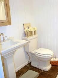 enjoyable bathroom sink splash guard bathroom sink splash guard