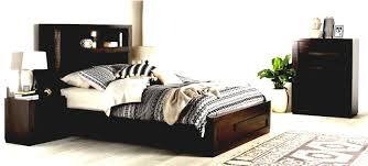 bedroom furniture catalogue interior design