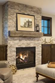 Best  Fireplaces Ideas On Pinterest Fireplace Mantle - Design fireplace wall