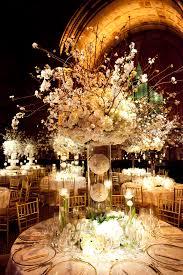 wedding centerpiece 25 stunning wedding centerpieces best of 2012 the magazine