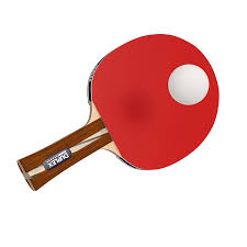 best table tennis paddle for intermediate player top 10 best ping pong paddles under 50 tested rackets below 50
