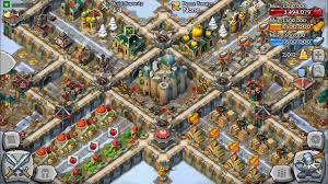 Microsoft Siege - microsoft launches age of empires castle siege on ios