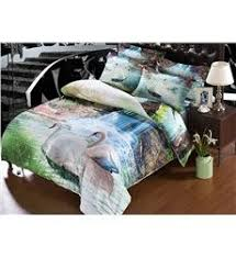 Dragonfly Comforter Duvet Cover Sets Pink Trees Print And Duvet Covers