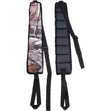 tree stand accessories s sporting goods